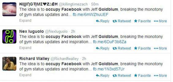 goldblum.JPG