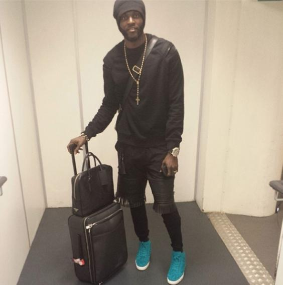 adebayor-clothes.jpg