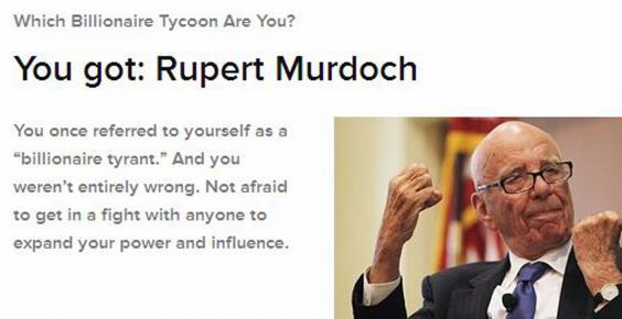 Rupert-Murdoch-Buzzfeed.JPG