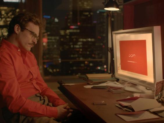 p41-computer.jpg