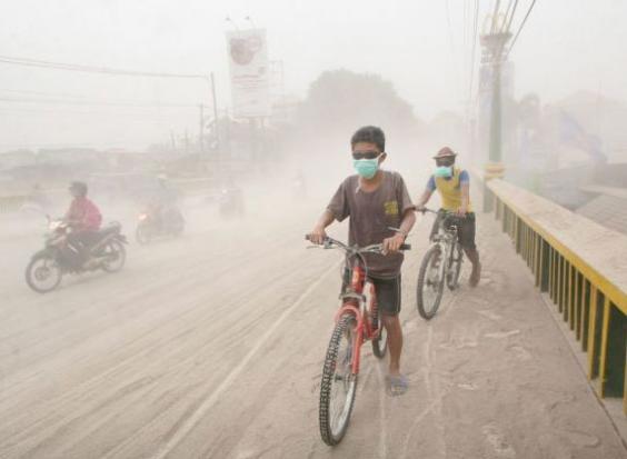 indonesia-ash2.jpg