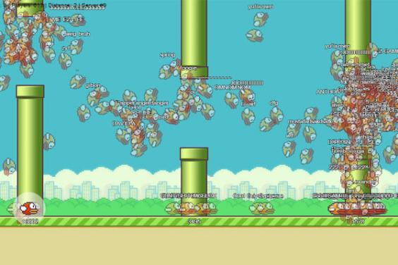 flappy-bird-mmo.jpg