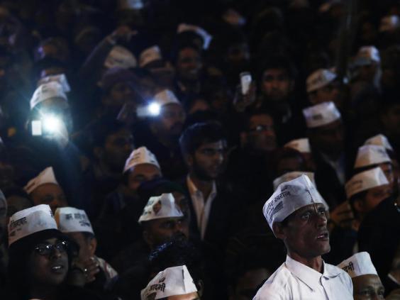 Arvind-Kejriwal-2.jpg