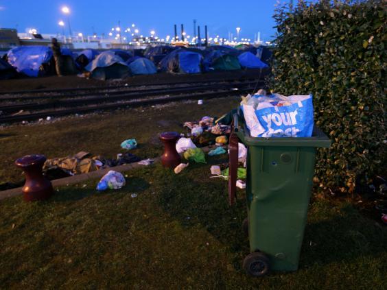 Calais-camp5-JS.jpg