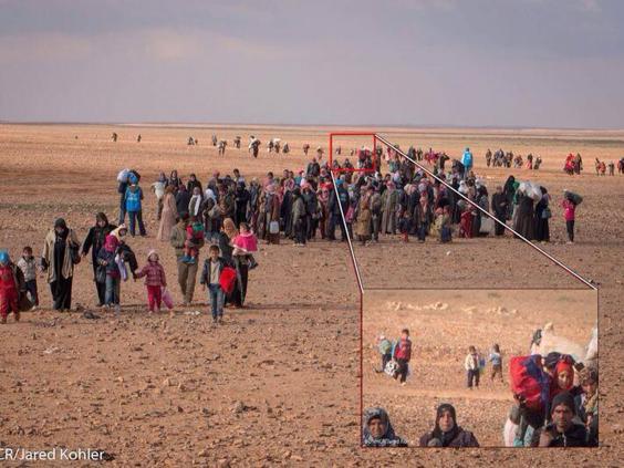 syria-marwan-large.jpg