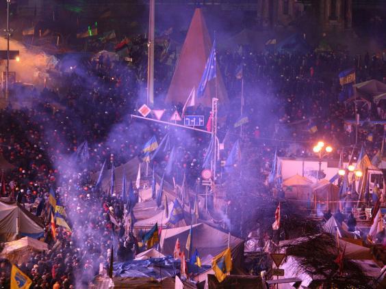 ukraine-3-epa.jpg