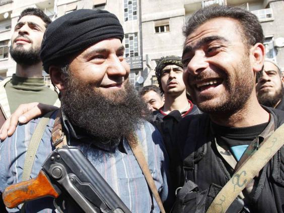 Syria2-Reuters.jpg