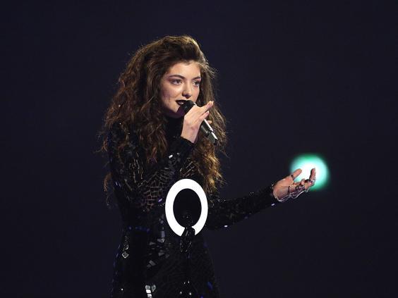 Lorde-PA.jpg