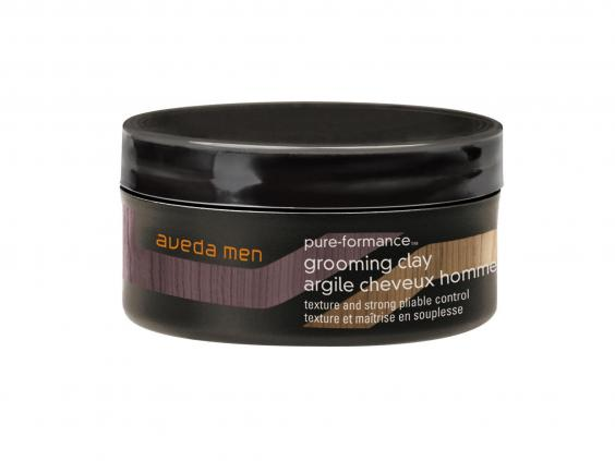 AVEDA-men-pure-formance™-gr.jpg