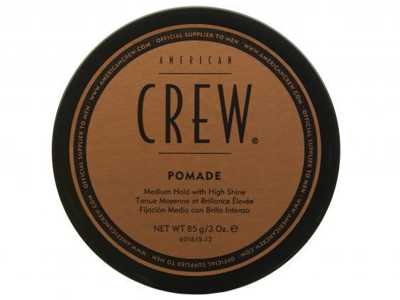 American-Crew-Pomade.jpg