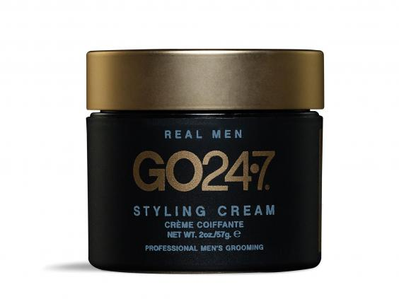 Go-24.7-Styling-Cream-and-G.jpg