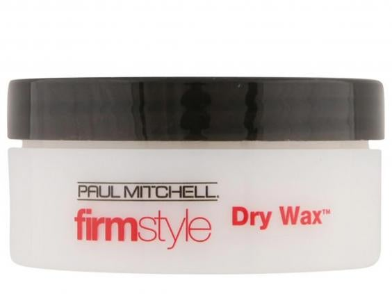 Paul-Mitchell-Firm-Style-Dr.jpg