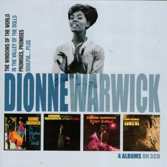 Dionne3.jpg