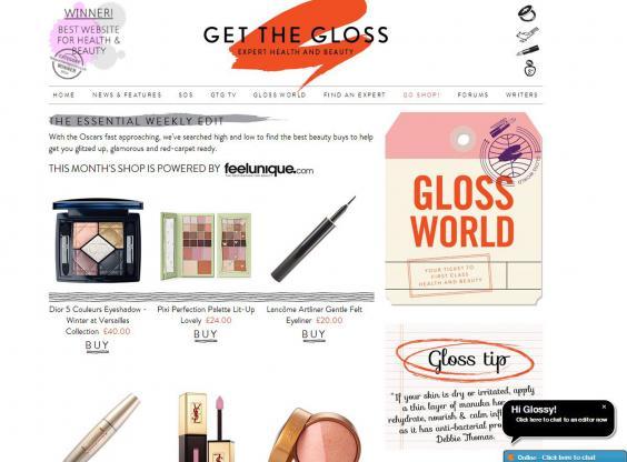Get-the-Gloss.jpg