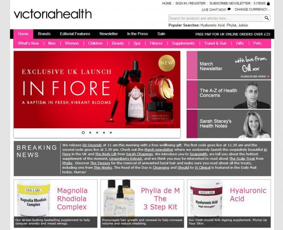 Victoria-Health.jpg