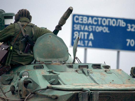 Ukraine-russian12-ap.jpg