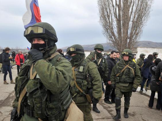 ukraine-3.jpg