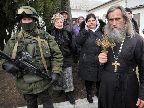 ukraine-for-front.jpg