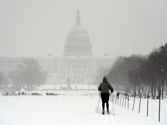 snow2-afpgt.jpg