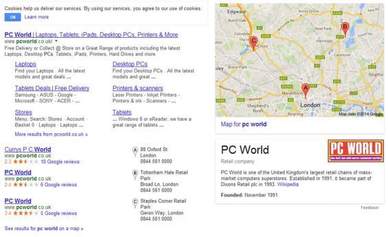 pc-world-google.jpg