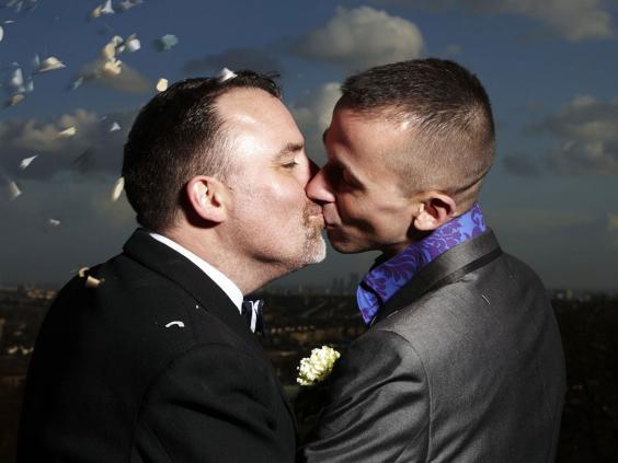 our-gay-wedding2.jpg