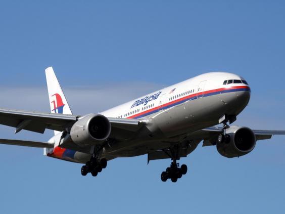 malaysia-777-geoffrey-thoma.jpg