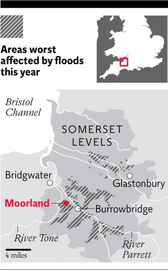 SomersetFloodMap.jpg