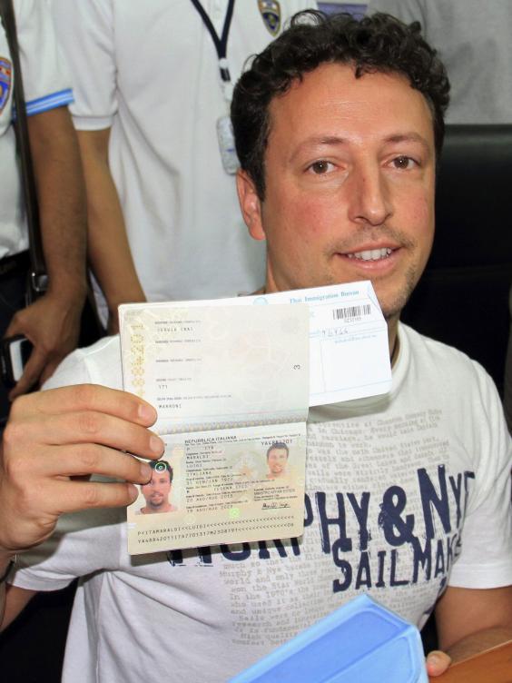 5-Italian-EPA.jpg