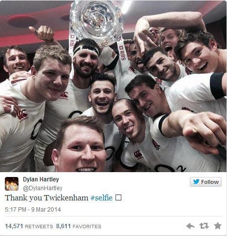 Hartley-tweet.jpg
