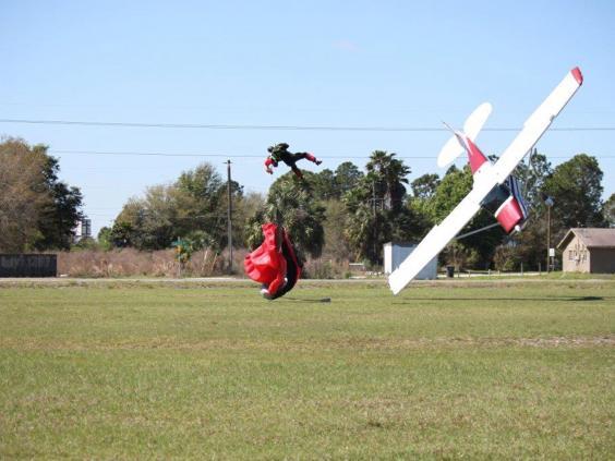 skydiver-1.jpg
