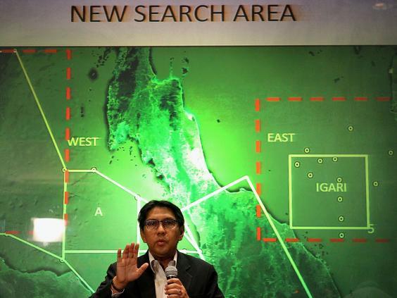 malaysia-search-ap.jpg