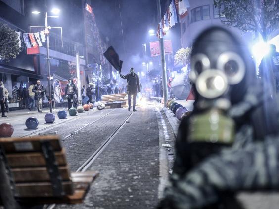 protestturkey.jpg