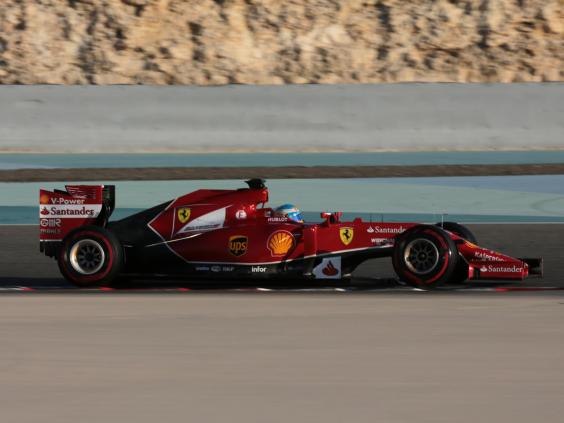 f1-car.jpg