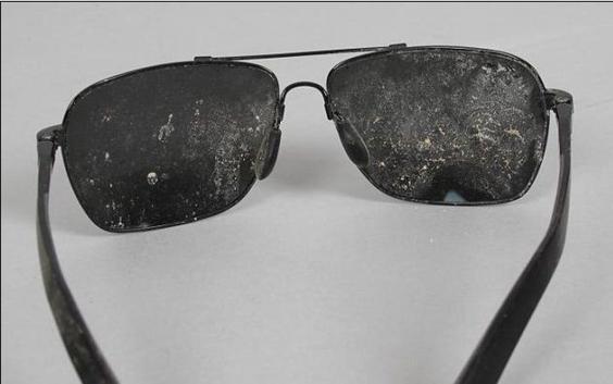 Paul-Walker-glasses.JPG