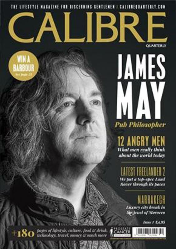james-may-23.jpg