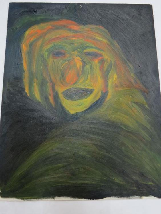 Kraypicture.jpg