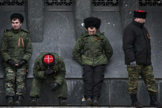 crimea-cossacks.jpg