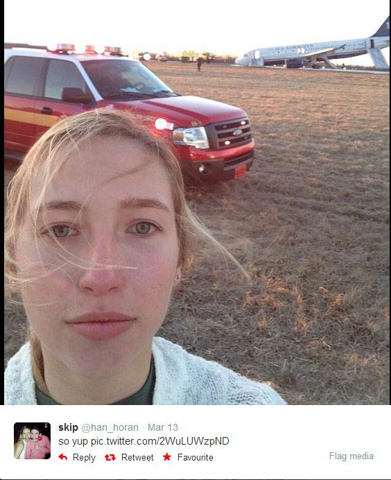 selfie-plane-crash.jpg
