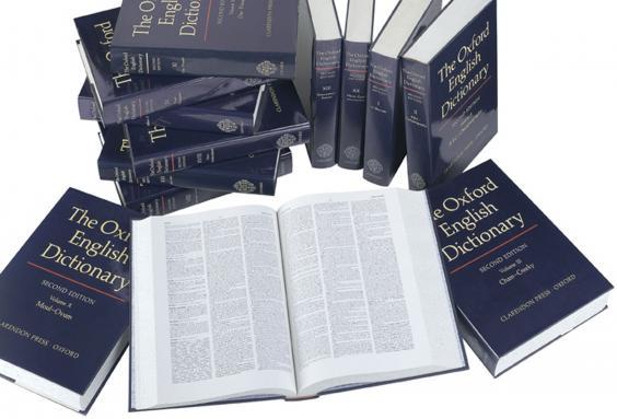 oxford-english-dictionary.jpg