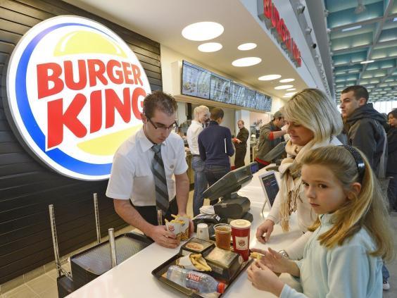 pg-34-burger-king-2-getty.jpg