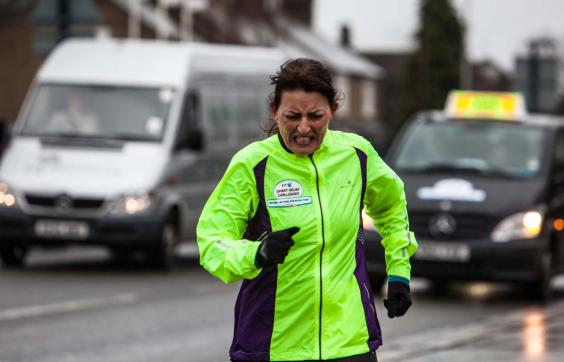 Davina-McCall-Beyond-Breaking-Point.jpg