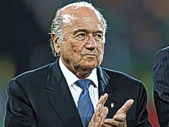 Sepp-Blatter.jpg