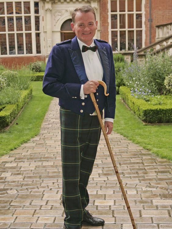 4-David-Maclean-MP-Nigel-Ho.jpg