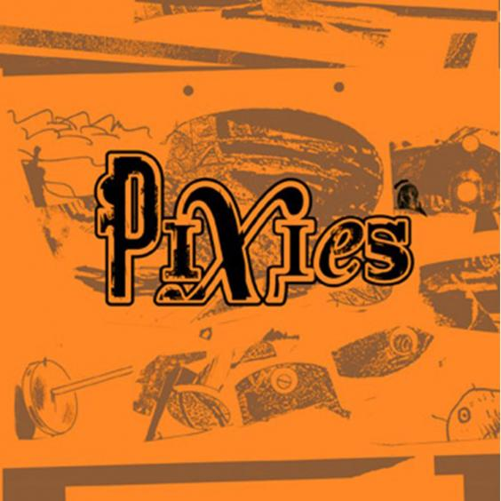 pixiesartwork_1.jpg