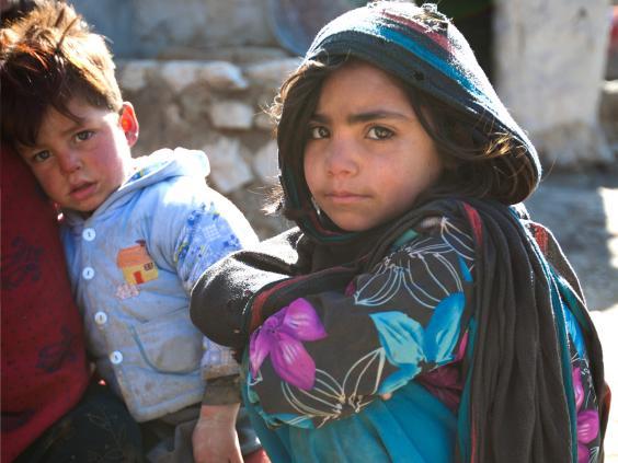 pg-29-afghan-2-chishty.jpg