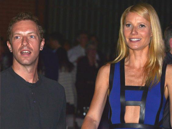 web-mart-paltrow-getty.jpg