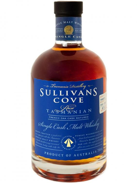 sullivans-cove-whisky2.jpg