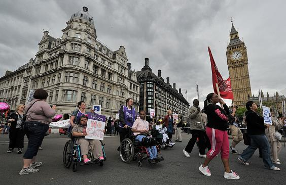 disabled-protest.jpg