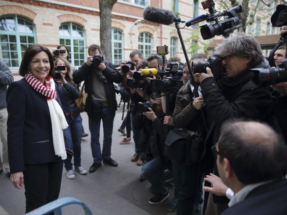 21-Anne-Hidalgo-Reuters.jpg