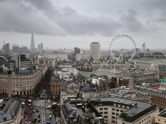 london-skyline-getty.jpg